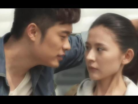 傻瓜傻瓜 电视剧《爱情自有天意》插曲 - 陈赫