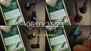 博士Bose SoundSport Free無線耳機開箱和安裝教程