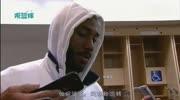 NBA總決賽前瞻:勇士將4-2戰勝猛龍,庫里將率殘陣建立王朝