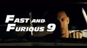《速度與激情7》保羅最后的鏡頭
