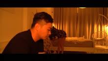 太宰治《人间失格》微电影(2019版):生而为人,我很抱歉……