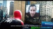 蜘蛛侠英雄远征:丧失钢铁侠是在丑化经典角色?实际上却是致敬!