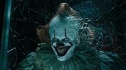 北美票房:《小丑回魂2》領跑北美,R級恐怖片強勢來襲