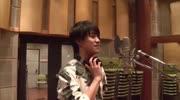 動畫電影《天氣之子》官方預告2七月19日上映