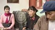 19歲女孩潿洲島失蹤遺書曝光:別浪費資源找我