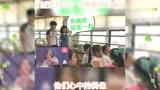 """韓國小學生看""""創造101""""和""""偶像練習生""""他們心中的偶像"""