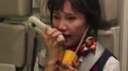 中國機長 終極版預告片