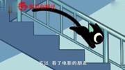 《羅小黑戰記》推廣曲《不再流浪》MV