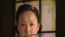 仙剑一最初定妆照曝出,刘亦菲没有那么好看,安以轩扮演的是阿奴