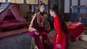 中華歷史五千年-03,春秋戰國