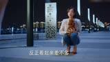【下一站是幸福】02-5 本汪行不更名坐不改姓,就叫招桃花!