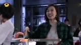 【下一站是幸福】花絮:宋茜get√宋威龍尬舞