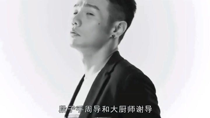 """中国好声音首播,李荣浩遭闭麦,那英""""许诺""""抢人充满火药味"""
