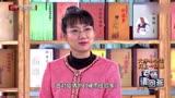 """[王俊凱]《老師請回答》王俊凱說""""責任其實也不分年齡"""" 迎""""疫""""而上,這種無畏付出的精神,值得我們每一位學生向他們致敬、向他們學習!"""