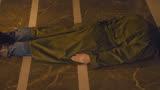 特警強行進攻,大鵬陣亡。#《大贏家下》 #大鵬#柳巖