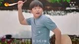 【向往的生活第四季】宣傳片 何炅 黃磊 彭昱暢 張子楓 蘑菇屋沙雕一家人