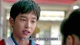 《向往的生活》首播,大家都在好奇,彭昱暢是怎么找到的女朋友