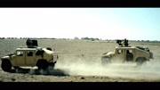 盘点:3部超燃的战争大片,看了才知道这才是真正的战场