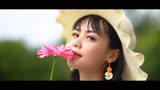 山楂樹之戀   小七原創高清視頻MV