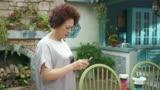 小丈夫:甜甜等著小貝,誰知小貝竟去找姚瀾,真是無語了