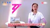 劉蕓在乘風破浪的姐姐中言行飽受爭議,鄭鈞回應:希望她能夠開心做這件事