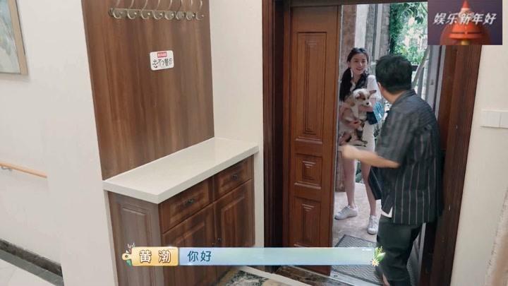 忘不了餐廳第2季肖戰黃渤很搞笑