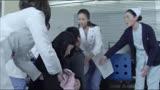 產科醫生:錢太太帶孩子回來跟醫生下跪道歉,肖程的一番話太贊了