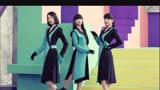 【視頻合集】Perfume《Time Warp》MV&音樂現場&預告&新聞(高清畫質)