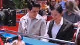 從結婚開始戀愛:周雨彤和龔俊這花絮也太甜了吧