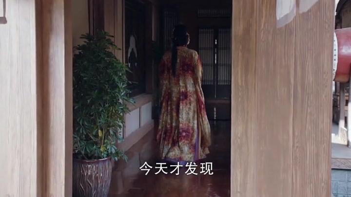 王一博:想看好看的,看我呀!赵丽颖:你长得好看,你说得对!