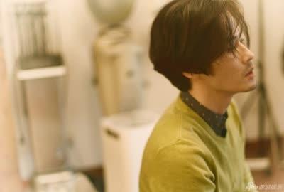 程楓(演員)