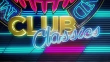 Club Classics Mini-Mix [August 2020] - Ministry Of Sound